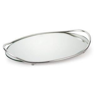 δίσκος-οβάλ-με-καθρέπτη