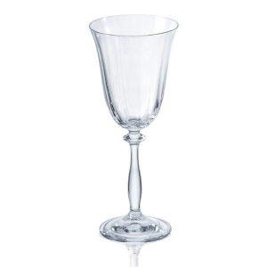 κρυστάλλινο-ποτήρι (1)
