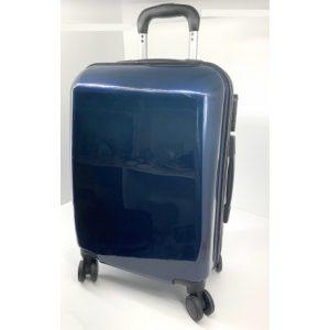 βαλ11α-βαλιτσα-trolley-μπλε-σκουρο-blue-navy