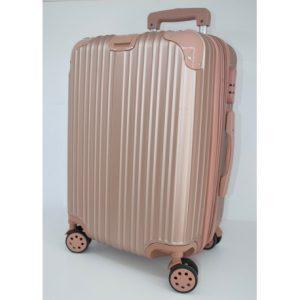βαλ23-βαλιτσα-trolley-old-pink-20-με-ειδική-κρεμάστρα-